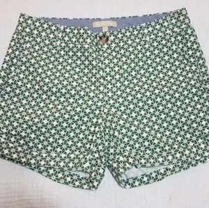 Banana Republic women's size 4 Shorts